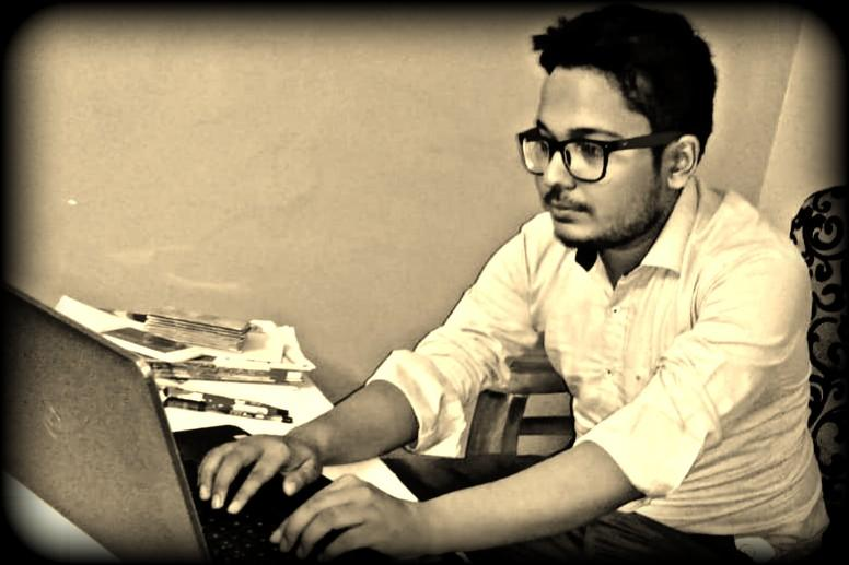 ख़्वाब, उम्मीद, तमन्नाएँ, तअल्लुक़, रिश्ते जान ले लेते हैं आख़िर ये सहारे सारे. ~ इमरान-उल-हक़ चौहान #writer #writerspost #poetry #poet #positivity #writersofindia #writersofbihar  #readwriteunite  #naiwalihindi #india #hindi #urdu #hindilover #loveislove  #lifeislife pic.twitter.com/s7gqmUXYus