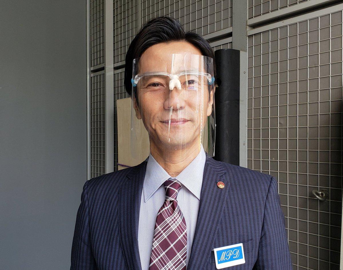 9 津田 特捜