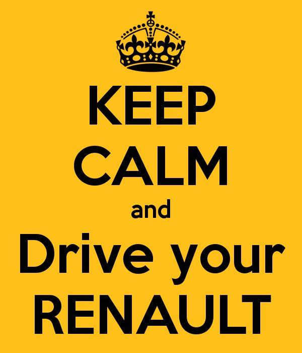 @F1 GO !!! @RenaultSport @RenaultF1Team 💪🤤💨🔥💛🖤🥇🇫🇷 https://t.co/ZfEWbgfA0n