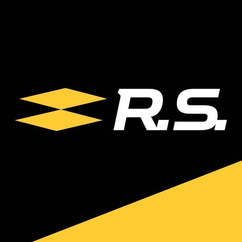 @F1 GO !!! @RenaultSport @RenaultF1Team 💪🤤💨🔥💛🖤🥇🇫🇷 #RSspirit  🏆🏆🏆🏆🏆🏆🏆🏆🏆🏆🏆🏆 https://t.co/4vCMCbs5Nc