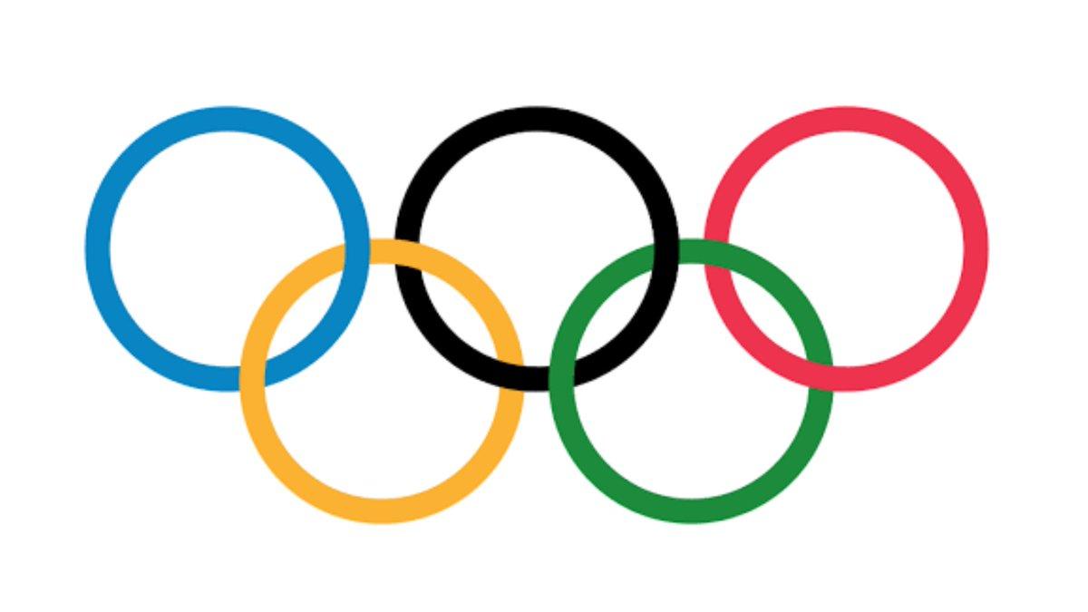 オリンピック中止違約金