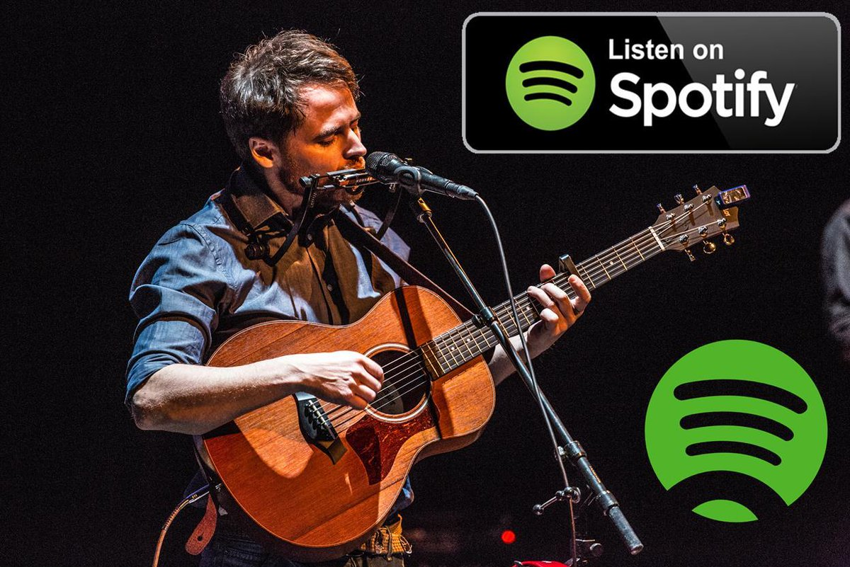 Find @TheRobbMurphy on #Spotify! http://ow.ly/OnUT30iKXcw   Pls #follow and #listen, #share & #save a song to your #spotifyplaylist  #acousticmusic #singersongwriter #irishmusic #NIMusic #streaming #musiclovers pic.twitter.com/YwFxjzrnkS