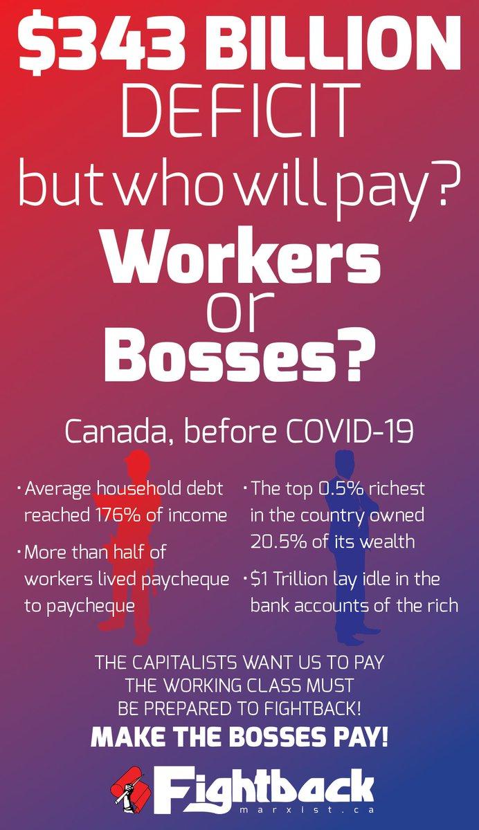 Make the bosses pay! #canlab #cdnpoli<br>http://pic.twitter.com/WTylsefxfo