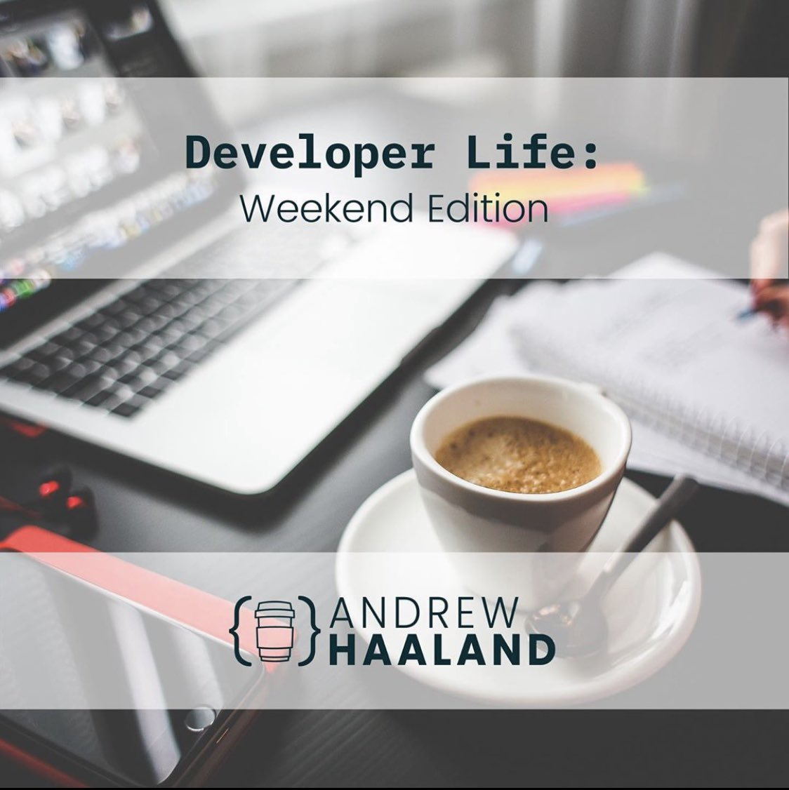 Do you find yourself in the computer world pulling away from computers as a hobby?  Check out my latest post on my personal experience! #developer #DevDiscuss #programmer #InformationTechnology #nerd #nerdlife https://www.blog.andrewhaaland.com/2020/07/06/developer-life-weekend-life/…pic.twitter.com/Eguxj42k61