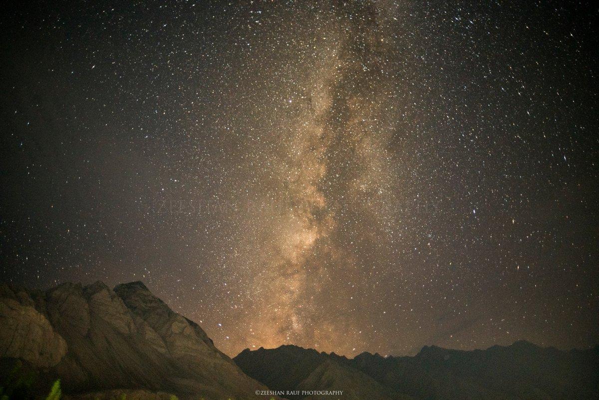 The fault in our stars! . . . . - Skardu City #Skardu #Pakistani #nationalgeographic #Nikon <br>http://pic.twitter.com/UGxRimn0JL