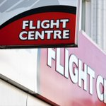 Image for the Tweet beginning: We are impressed with @flightcentreuk