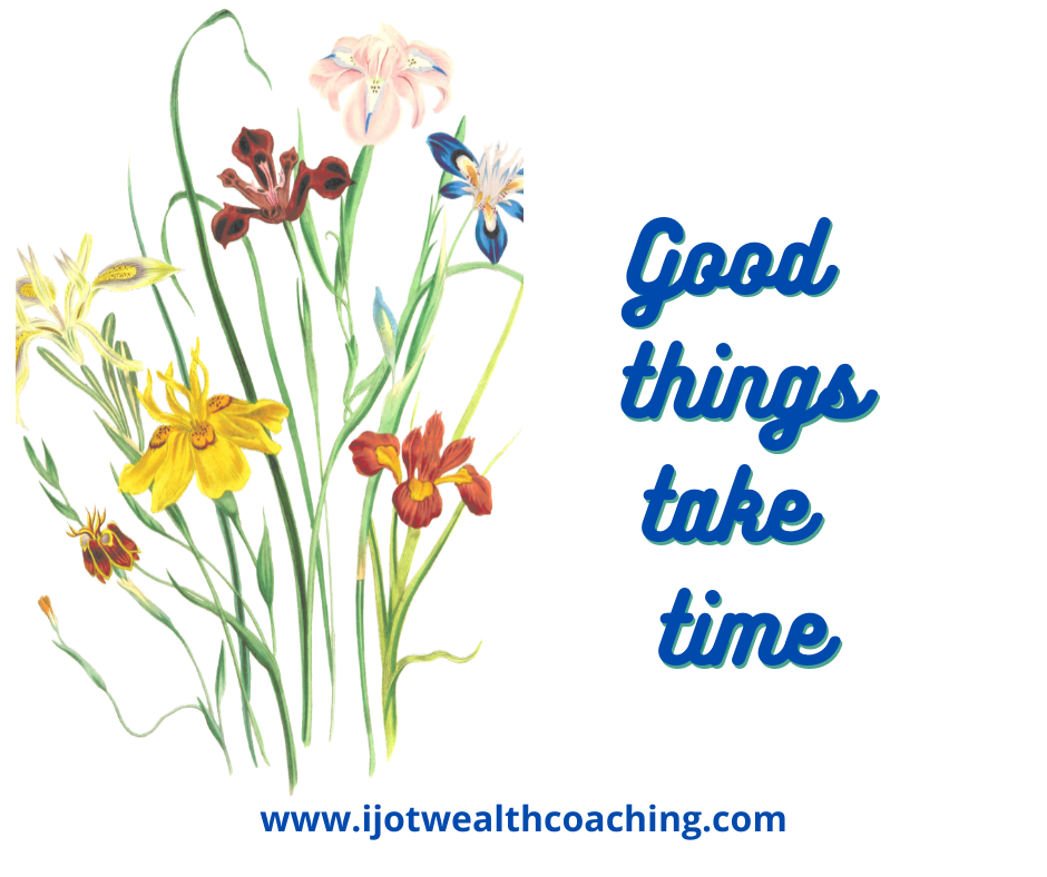 #lifecoaching  #healthcoaching #wealthcoaching #businesscoaching  There are really no short cuts in life. Learn about our training. Set an Appointment  https://www.ijotwealthcoaching.com/appointment.html…  Visit my website at http://ijotwealthcoaching.com /  Email me at support@ijotwealthcoaching.com  Sign up NOW!pic.twitter.com/gstxKNAhCv