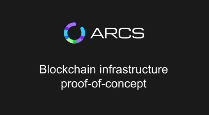 From AMA Q: Why is it important to store data on the ARCS platform? A: The data can be stored in any data base that the user feel comfortable with in terms of security and decentralization, and ARCS platform is the best one#ARCS #ARX #blockchain #KuCoin #Cryptopic.twitter.com/VFfIISkteb