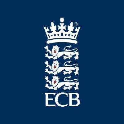 test Twitter Media - 📣𝗘𝗖𝗕 𝗨𝗽𝗱𝗮𝘁𝗲 𝗳𝗼𝗿 𝗖𝗹𝘂𝗯𝘀 & 𝗟𝗲𝗮𝗴𝘂𝗲𝘀 📣  Including......  🏏 Updated Return of Cricket Guidance + FAQS 🌟 All Stars Cricket Guidance 🛑 NatWest CricketForce 🍰 Cricket Tea-a-thon ☝️Officials Guidance  ➡️ https://t.co/5D6n1NRkpN https://t.co/ZnCrRgTWSz