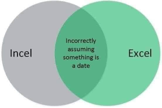 Ec-EXX2XsAETP0f?format=jpg&name=small
