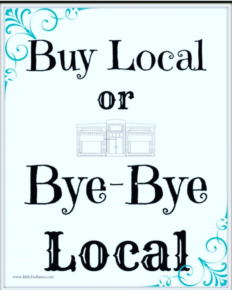 #business #onlinebusiness #homebusiness #smallbusinesslove #businessowner #smallbusinessowner #beyourownboss #entrepreneurial #startups #entrepreneurspirit #businesspassion #dreamers  #followmystore #grabitbeforeitsgone #satisfiedcustomer #happycustomer  http://www.etsy.com/shop/GreetingsEhBySandra…pic.twitter.com/RmpH1EDtqh