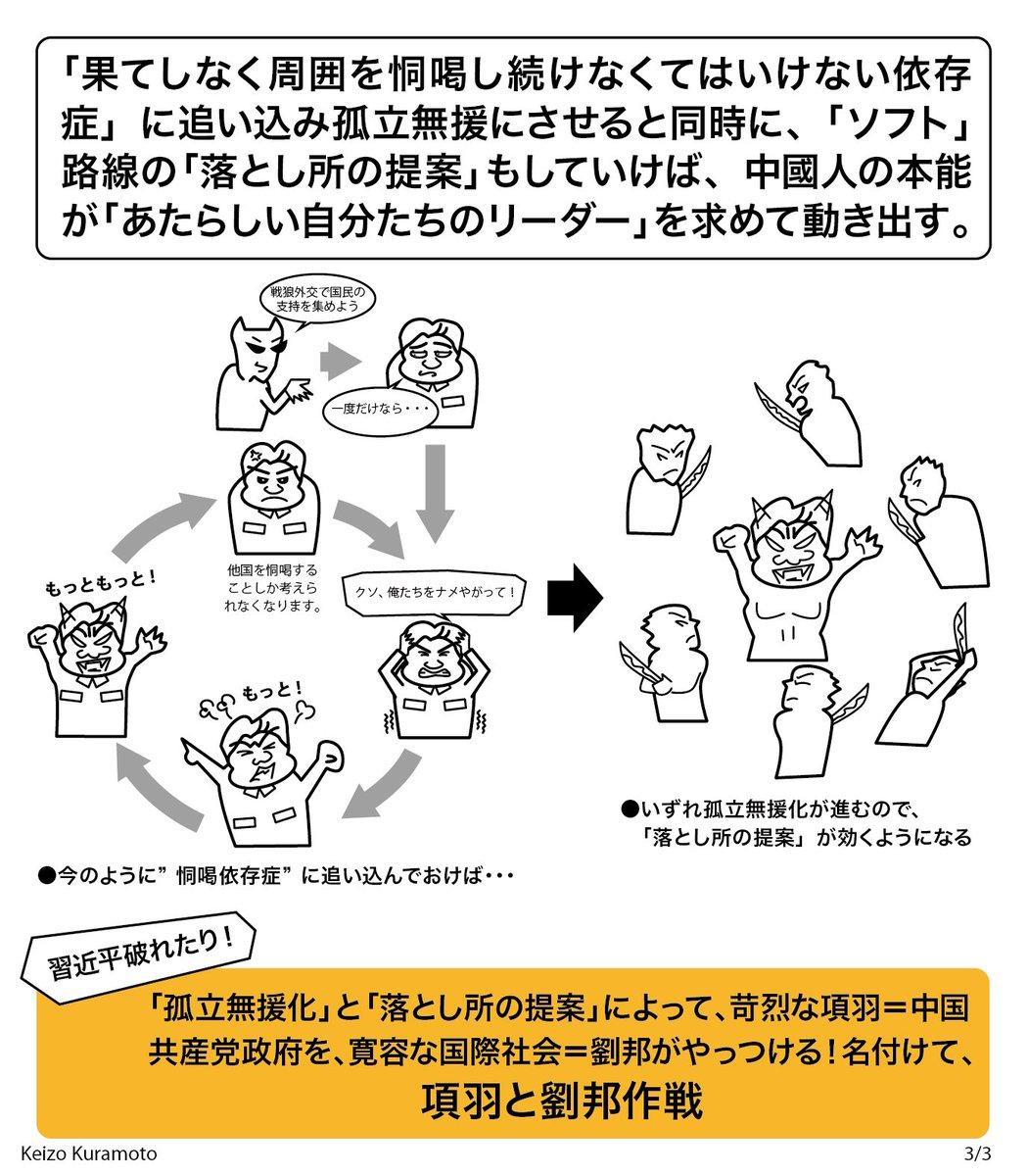 圭造 倉本 楽天ブックス: 日本がアメリカに勝つ方法