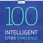 Image for the Tweet beginning: [Communiqué de presse] Smart city