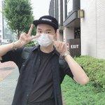 Image for the Tweet beginning: 「出口に出口たかし」episode 7  #出口に出口たかし #シリーズ #流行るよ #出口
