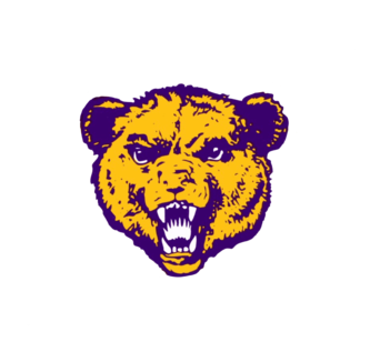 Football Camps Scheduled monettschools.org/article/271080…