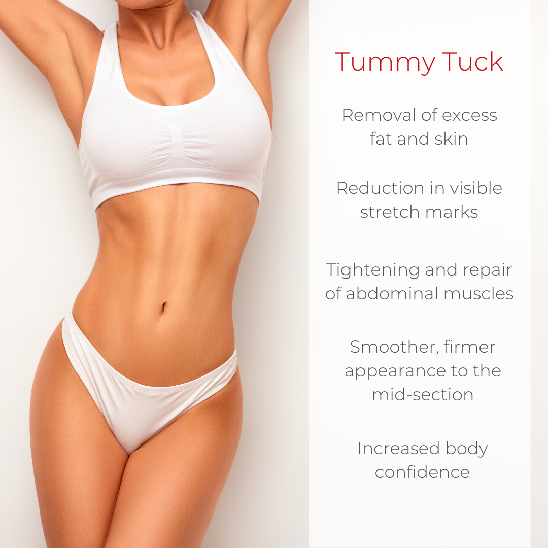Tummy tuck surgery can offer powerful rejuvenation to the abdominal area! Call today for a consultation at McLain Surgical Arts and start discussing your #bodygoals. 256.429.3411 #cosmeticsurgery  #huntsville #cosmeticsurgeon #surgeon  #antiaging #bodycontouring #tummytuck https://t.co/Tco6llO4W0