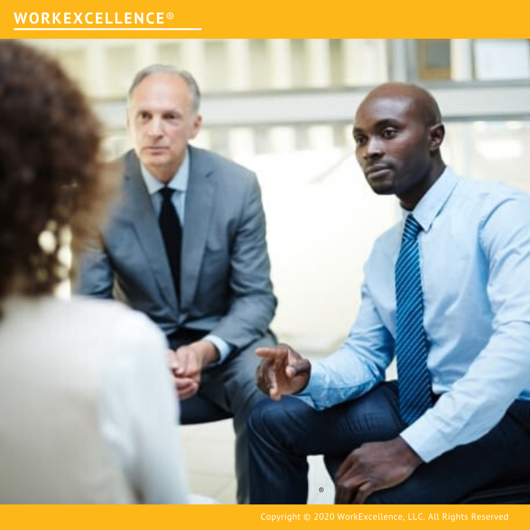 The Hybrid Approach provides customizable solutions that bring together our other products. Ask About the Hybrid Approach Package Today. #workexcellence #businessdevelopment #businesscoaching https://zcu.io/5LZvpic.twitter.com/9gQrXbhzfG