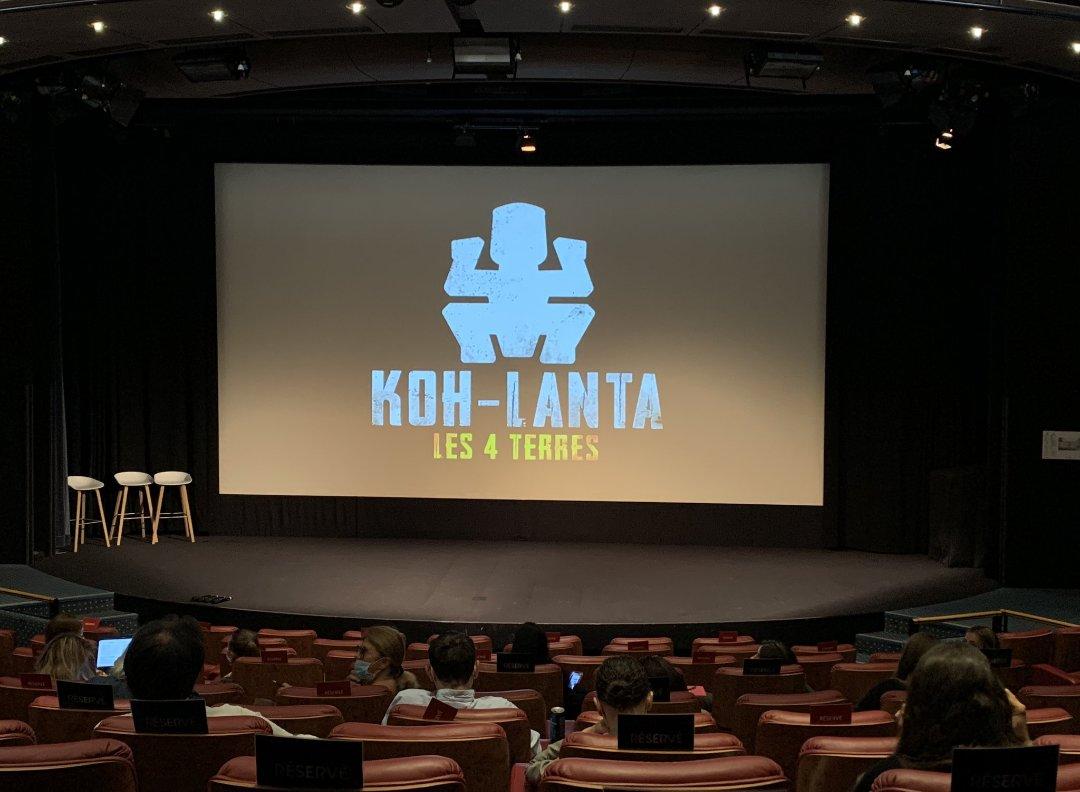 Koh Lanta : Les 4 Terres - TF1 - 28 août au 4 décembre 2020 - Page 2 Ec-U-G0XoAACZP5?format=jpg