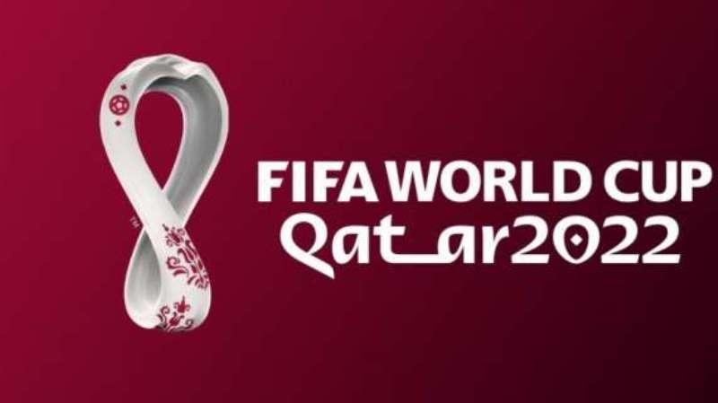 #qatar2022