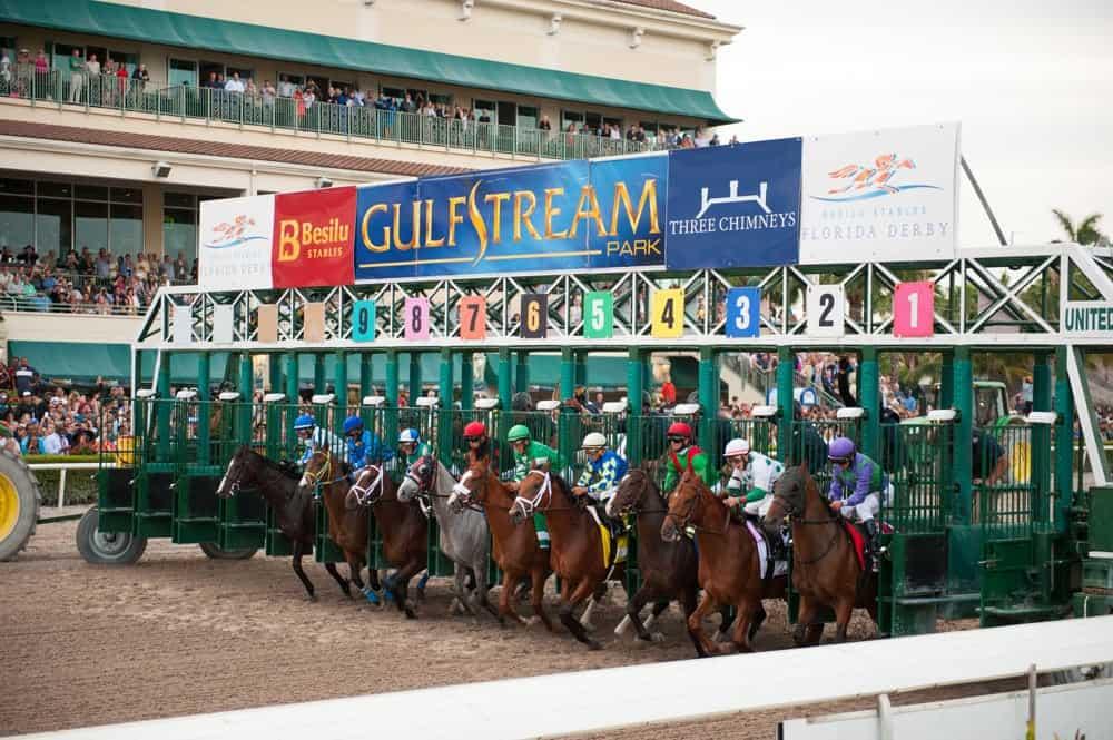 . PICKS Gulfstream Park, WED-07-15-2020 1)  15-14-1-11 2)  3-1-9-8 3)  2-4-5-8 4)  7-11-10-9 5)  1-2-6-4 6)  6-9-7-1 7)  3-11-2-5 8)  13-2-8-10 9)  6-3-7-5 10)  7-8-9-5 #GULFSTREAM #GULFSTREAMPARK #GULFSTREAM_PARK #PICKS #BESTBET #RAAC #ARRAYAGO https://t.co/mn1rfz7cnK