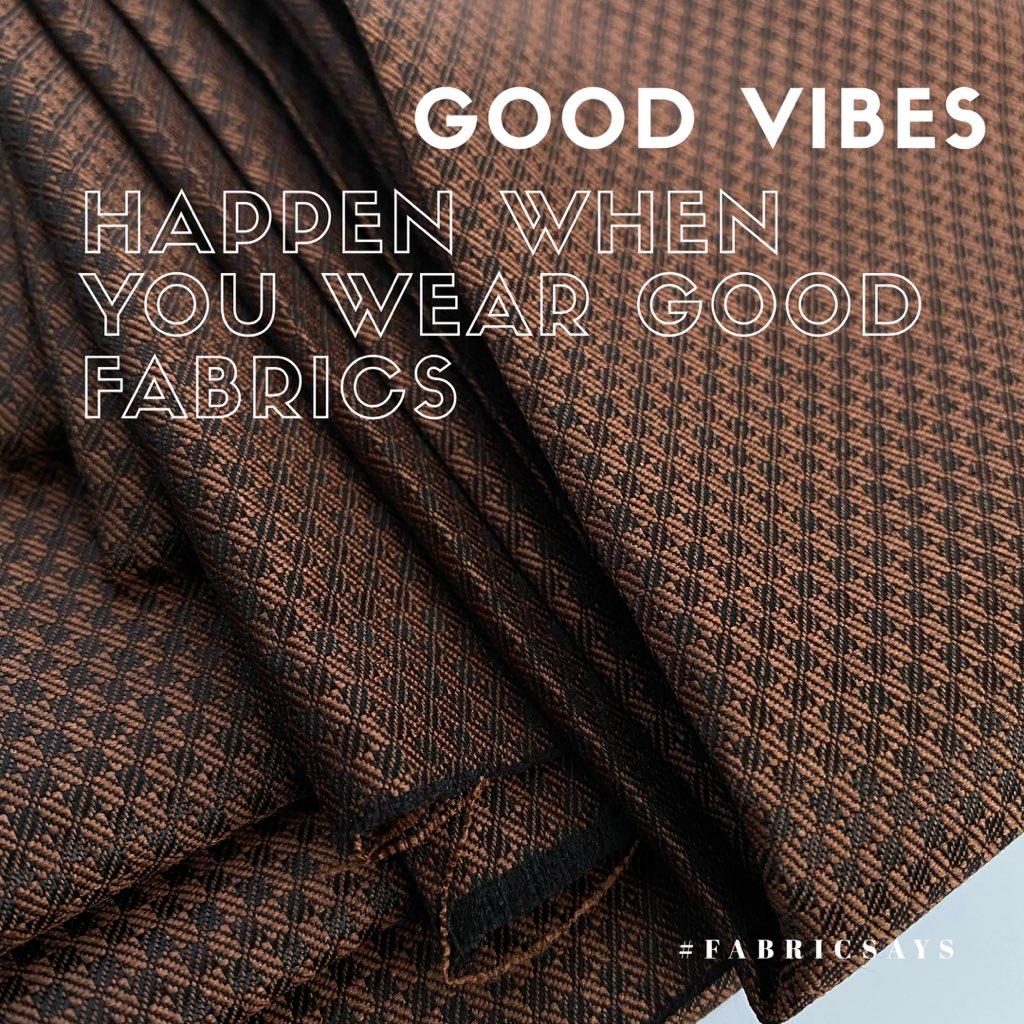 Patterned fabric: 12k for #4yards  Plain fabric here: 10k for #4yards  #cashmere #wool #senator pic.twitter.com/5c9gTdwvhv