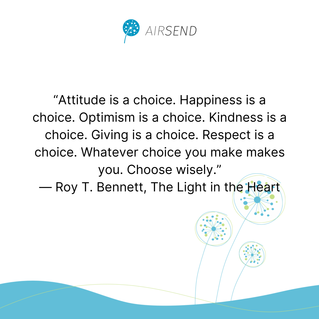 Happy Wednesday, folks! #attitude #choice #giving #choices #happiness #inspiration #InspirationalQuotes #inspirational #lifelessons #kindness #living #motivation #MotivationalQuotes #optimism #positive #PositiveVibes #PositiveThoughts #positivequotes #respectpic.twitter.com/sVYzjn0q2L