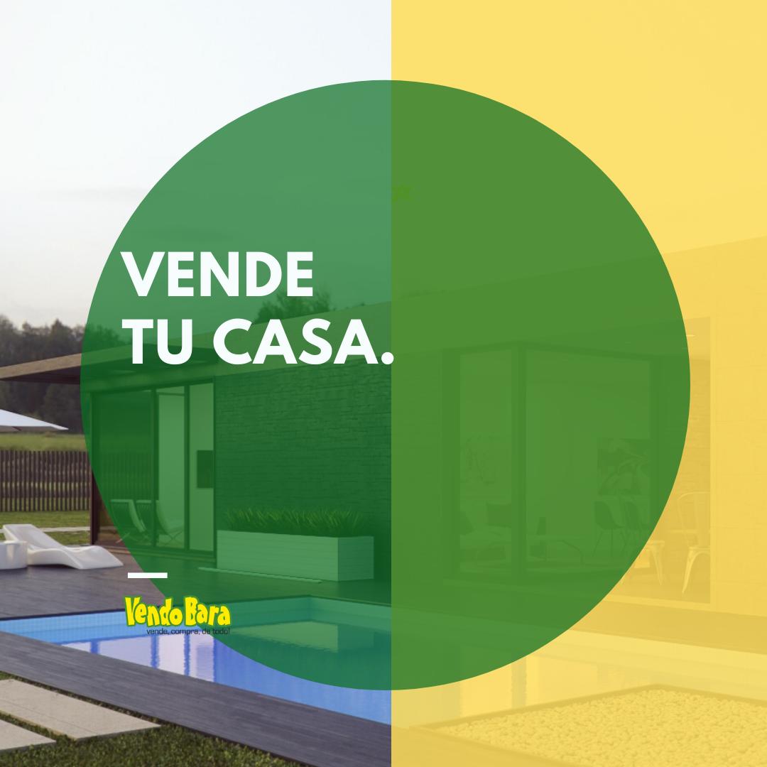 Vende tu casa. ➝ http://vendobara.com   #MiercolesdeInmuebles #vendobara #bienesraices #inmobiliaria #realestate #inmuebles #venta #propiedades #casas #inversion #apartamentos #casa #hogar #asesorinmobiliario #ventas #agenteinmobiliario #home #compra #cuarentena #pandemiapic.twitter.com/cG2kBDaE0w