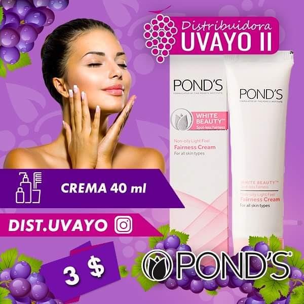 Tu Distribuidora Uvayo En #Caracas Tiene todo para la #belleza y #salud #higienePersonal Nos Puedes seguir por #Instagram > http://instagram.com/dist.uvayo solicita precios por el whatsapp http://wa.link/4sadi0  #bienestar #Salud #ventas #emprendedores #bodegon #15Jul #Vitaminaspic.twitter.com/n5zIUnsb7z