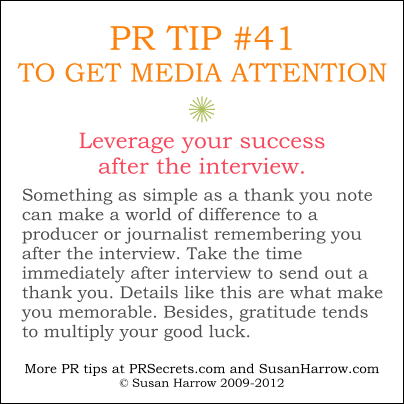 Here's how to prep 4 your TV interview http://bit.ly/2cqWgEE #entrepreneur #girlboss #startup #smallbiz #authorpic.twitter.com/Ac7AFGbrkc