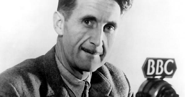 A PARAITRE > Orwell en Pléiade et en BD https://t.co/9TfGX9QcHY  #lapleiade  #edition #litteratureanglaise #bandedessinee @Gallimard https://t.co/5hJTZjwxfF
