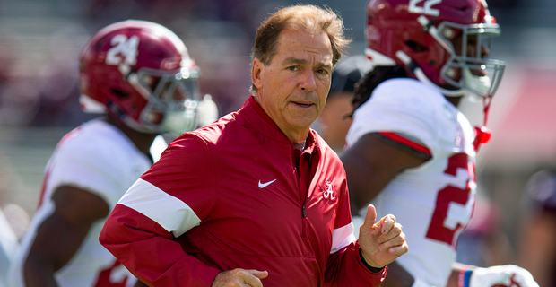 Most wins among active college football coaches #sec #ncaafootball (FREE): https://t.co/Ly9VBsQHRK https://t.co/HncvQkZWxV
