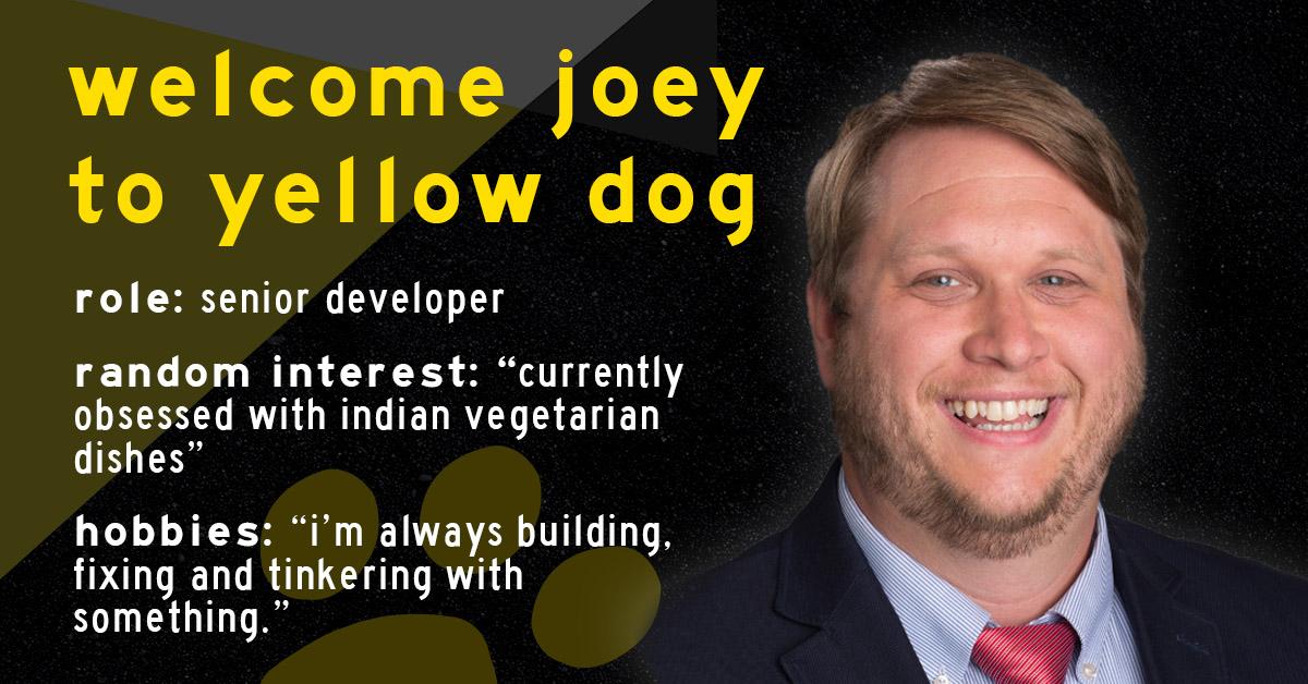 Yellow Dog Software Yellowdogsw Twitter
