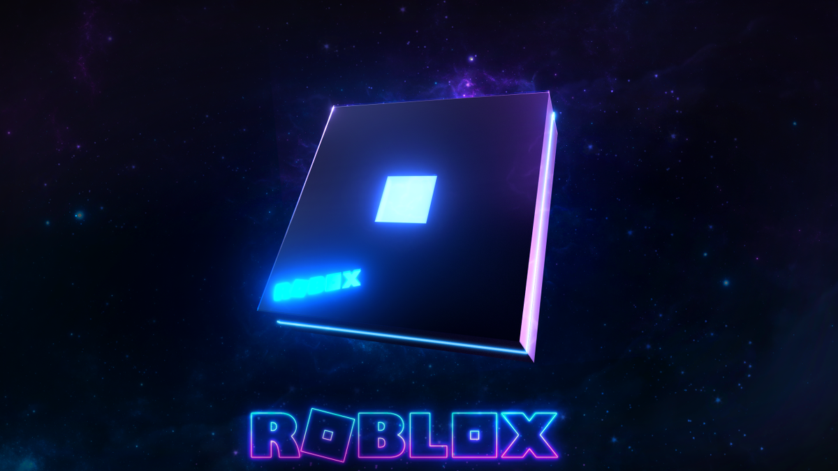 Really Cool Roblox Wallpapers