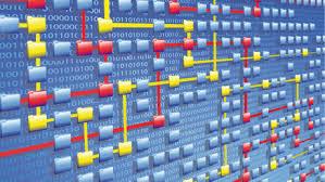 Better Results with Process Visualizations  http://jimsinur.blogspot.com/2020/07/best-visual-options-for-process-mining.html… @IBMWatson #ArtificialIntelligence #cognitivecomputing @myinvenio @swensonkeith @Cisco_IoT #robots #IoT #IoTSummit @wtvox @WeAreWearables @WearableTech @UnmannedWorld @RoboticBusiness @RoboticsTech1 @digital_twinpic.twitter.com/T2l9tERwno