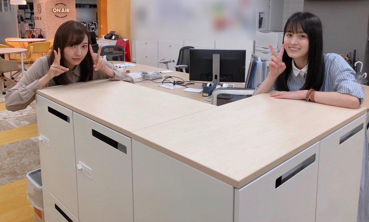 2020年7月15日乃木坂46のオールナイトニッポン