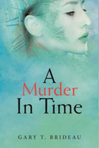 """George Bentwood's Time Arch invention offers the promise of financial freedom. But what happens when an attractive woman plans to steal the time machine for her research? Find out in """"A Murder In Time.""""  https://thegalaxysentinel.com/ #timetravel #mystery #novelpic.twitter.com/IKCeEsEtsQ"""