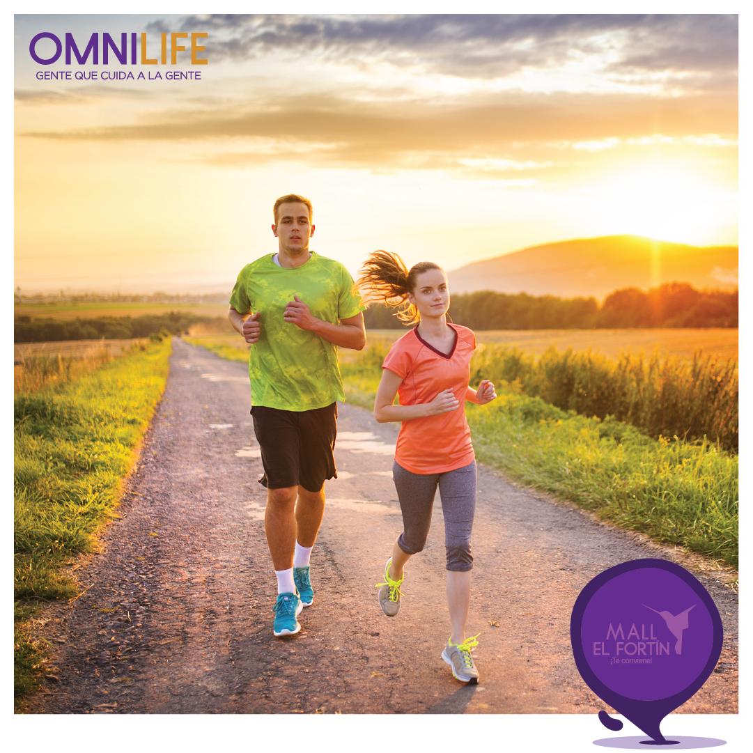 Bríndale a tu organismo los beneficios de los mejores suplementos que #Omnilife te ofrece en nuestra planta baja. https://t.co/WO2EAg09fL