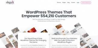 Looking for the best #WordPress Theme in the world? We built it  http://www.elegantthemes.com/affiliates/idevaffiliate.php?id=40460…  #templates #website #HTML #CSS #WPDevpic.twitter.com/3Yax1c9MqC
