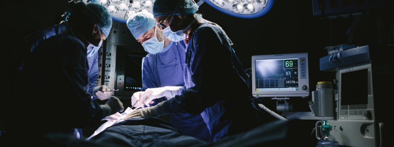 Operating Room Efficiency: Ensure surgical resources are being used efficiently and effectively. Click here to learn more: https://t.co/dUsaM4LGVe  #operatingroom #surgery #surgeon #surgical #covid19 #covid #healthcare #hospital #healthcareanalytics https://t.co/lb7PVDGDYv