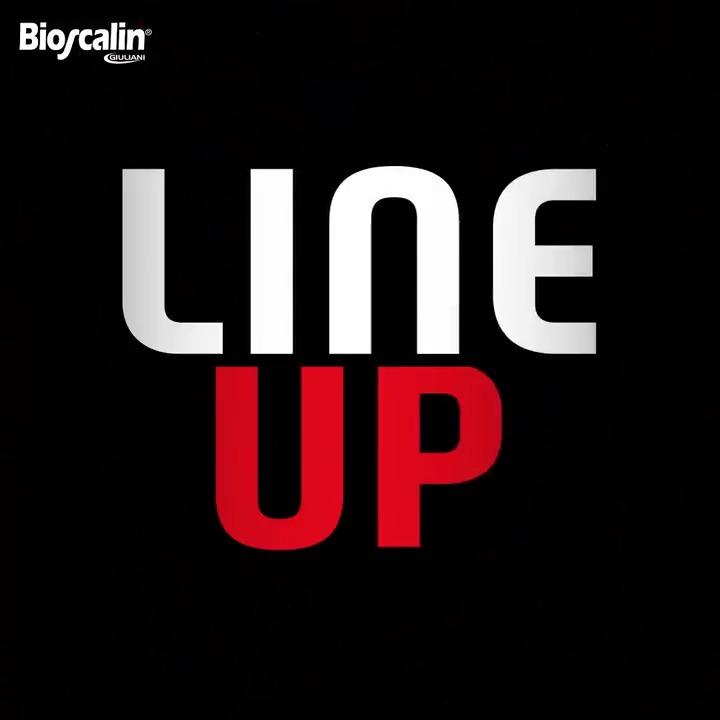 Here's our starting XI 🏟️ Gli 11 iniziali per #MilanParma 🏟️ @BioscalinITA #SempreMilan https://t.co/02R1OiDcQV