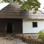 Image for the Tweet beginning: 11 muzeja iz Srbije i