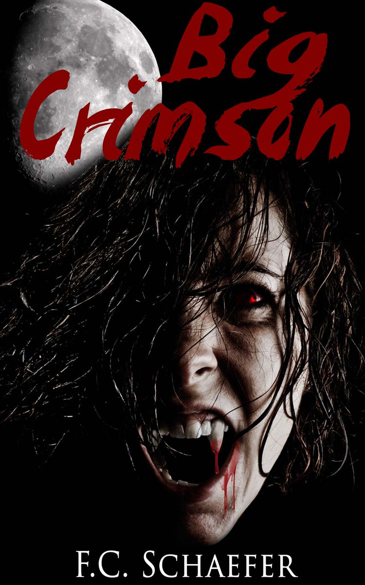 There's a new #vampire in town! https://t.co/tsRpgK8y2Q #Amazon #kindle https://t.co/zEr7L7zAPO #Smashwords #nook #Horror #Gore #Romance #Fantasy #Novel #ebook https://t.co/MfLHeQj4in