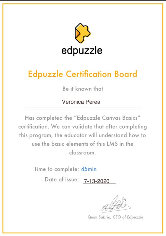 <a target='_blank' href='http://twitter.com/edpuzzle'>@edpuzzle</a> just earned my Canvas badge! I'm ready to manage my classes, grades and lessons <a target='_blank' href='http://search.twitter.com/search?q=canvas'><a target='_blank' href='https://twitter.com/hashtag/canvas?src=hash'>#canvas</a></a> Thank you for all the learning! <a target='_blank' href='http://twitter.com/CanvasLMS'>@CanvasLMS</a> <a target='_blank' href='http://twitter.com/Rosielivenlearn'>@Rosielivenlearn</a> <a target='_blank' href='https://t.co/XjXlLDGu7S'>https://t.co/XjXlLDGu7S</a>