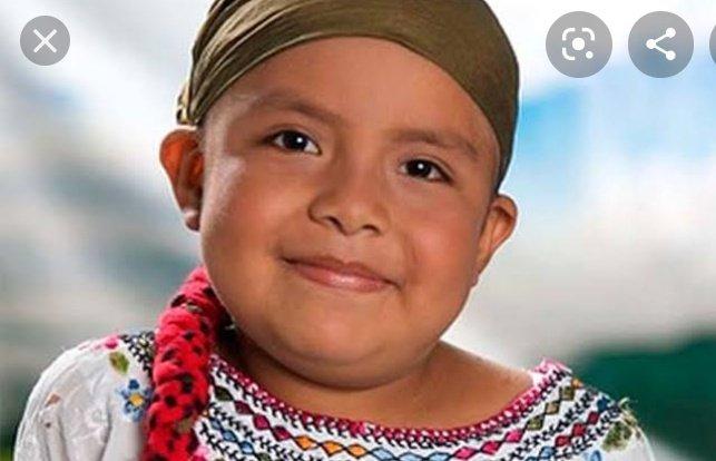 #LeyCancerInfantilYa  Ellos nos necesitan no sean ajenos a una realidad que duele tanto a nuestros niños como a su familia entera. @AccionPopular @PFuerzaPopular @partidomorado  @FAmplioSalud @FrepapPeru  @IvansMaza Nuestros niños son el futuro de nuestro Perú.pic.twitter.com/6ewTZ2UxlK