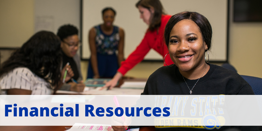 Fees for the fall 2020 semester are due on or before Aug 7. Information on financial resources can be found here:   Private: https://t.co/StZkhjProt  State: https://t.co/S9xVqvvhEo, https://t.co/0ERnIajO0f, https://t.co/rWv7lQHbky https://t.co/UcNYmKBhkP