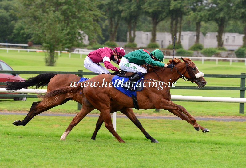 @KillarneyRaces 13-7-2020 Ebendi and @OrrOisin win for owner @AgaKhanStuds and trainer Dermot Weld. (c)healyracing.ie