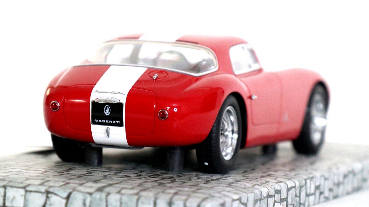 Eleganza Italiana -- -- -- #legendmcars #Maserati @Maserati_HQ #Lancia @Lancia #minichamps @minichamps #diecast #modelcars #miniatures @ModelCarsMag @ModelCarGroup @modelcar #luxury #luxurylifestyle @luxurylife https://t.co/MEFmgGna52