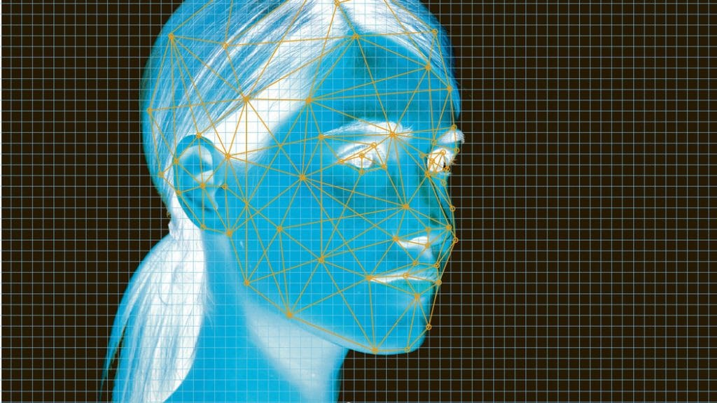Clearview AI #facialrecognition fallout continues in Canada and Australia, online #privacy aid developed https://www.biometricupdate.com/202007/clearview-ai-facial-recognition-fallout-continues-in-canada-and-australia-online-privacy-aid-developed…pic.twitter.com/GQqvg76whu