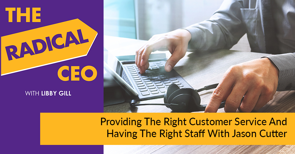 The sales process can be customized depending on aspects like product and culture.  Read the full article: Providing The Right Customer Service And Having The Right Staff With Jason Cutter ▸ https://t.co/JNfdH94Lq0  #leadership #Podcasts #Customerservice #smallbusiness https://t.co/2wtZvOORqF