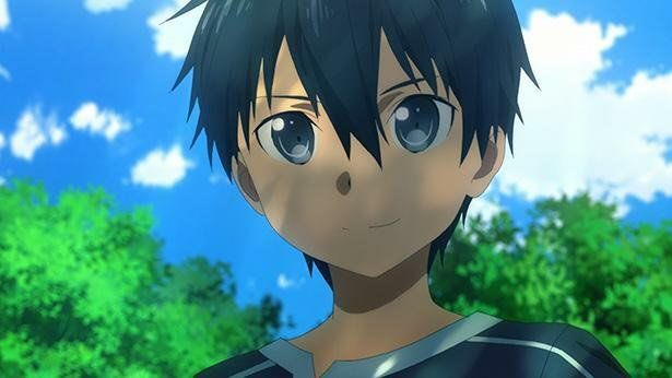 Next event will be a shota Kirito who will be hung and dominant pls enjoypic.twitter.com/BGGsxFVjKE